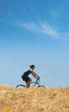 Ścieżki rowerowe strona 4