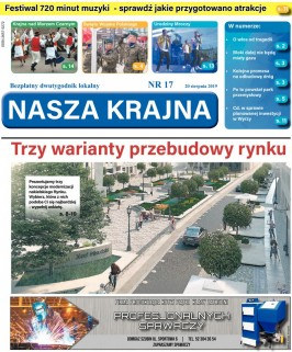 2019 17 strona 1